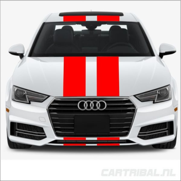 striping autostickers