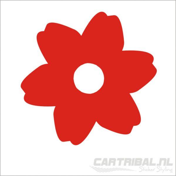 bloem sticker 1