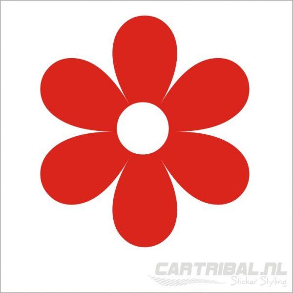bloem sticker 14