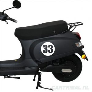 cijfer-nummer-sticker-model-1